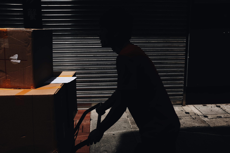 maique-madeira-256088