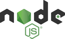 220px-Node.js_logo.svg